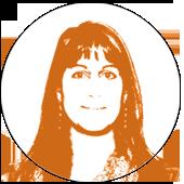 Maria Giuffrida Add. Clienti Consolidati - maria_giuffrida